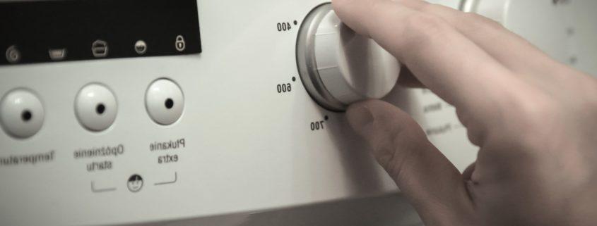 Motivos lavadora no centrifuga Fersay