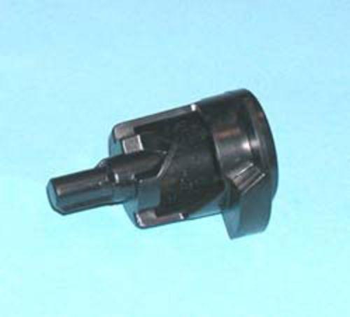 Leva pulsador calentador cointra 10 litros repuestos - Calentador cointra 10 litros ...