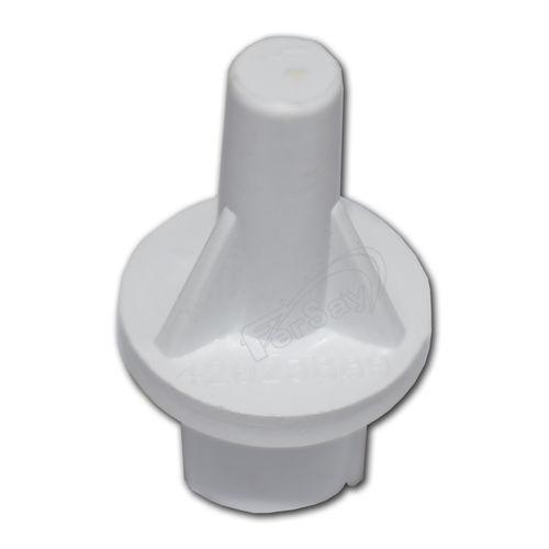 Details about Button power Washing machine Vestel Rommer 42023889 Handle  Door washing machine