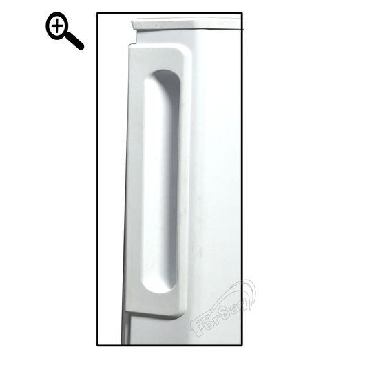 Puerta Completa Frigorifico Vestel 20673752 Varios Frigoríficos Other