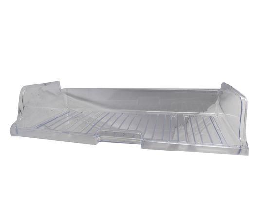 Cajón cero grados frigorífico Bosch 00471193 Tiradores Botelleros Frigorífico
