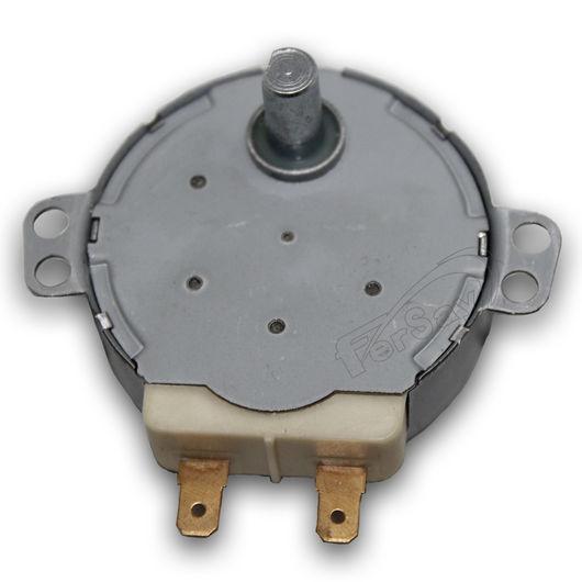 Milwaukee Power Tools 2352371 HSS-G THUNDERWEB Metal Drill Bit 12.0 mm OL:151mm W