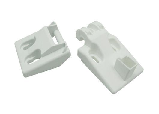 Bisagra arc n congelador ignis 480132101217 varios for Arcon congelador a