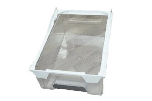 Schubladen Kühlschrank Bosch : Schublade inlay kühlschrank bosch türknäufe weinregale