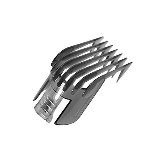 peine guía para cortapelos philips qc5130. - repuestos afeitado y