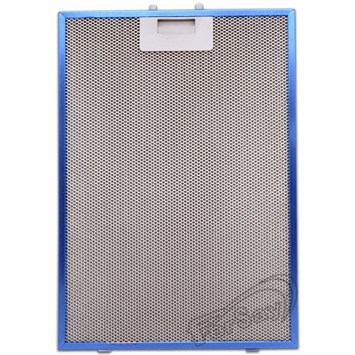 Details About Filter Metallic Grease Hood Balay 742967 Filters Hood Kitchen