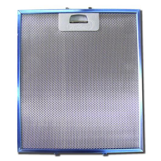 Filtro campana extractora cocina teka de902 filtros - Filtro campana extractora ...