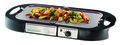 Plancha asar ceramica lavable lavavajillas 1400 W - Electric Barbecues - FERSAY