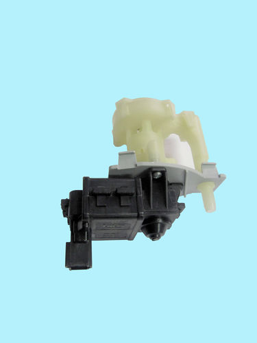Per Hotpoint Indesit Asciugatrice Riscaldamento Tipo di Attacco A2 C00277072