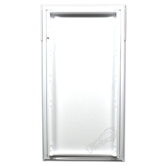 Other Puerta Completa Frigorifico Vestel 20673752 Varios Frigoríficos