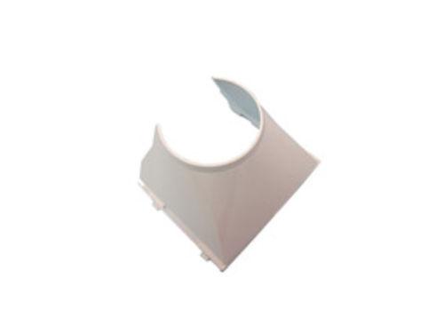Smeg Kühlschrank Wasser Läuft Aus : Trichter weiß spender wasser mehrere kühlschränke ebay