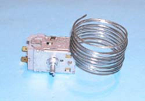 Kühlschrankthermostat Universal : Thermostat universal für kühlschrank atea a thermostate