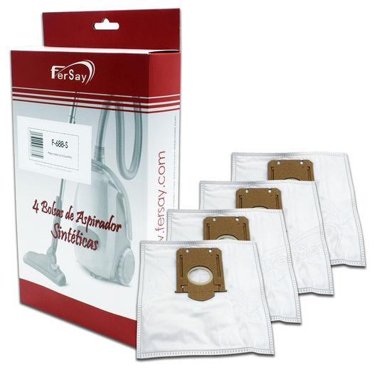 Pegatinas de Pared 2x Taza de Té Café Cocina Pared Calcomanía Pegatinas Pegatinas N68