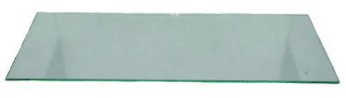 Estante Cristal Frigorifico Corbero 20902838 Tiradores Botelleros Frigoríficos Other