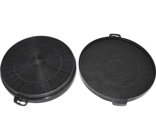 Filtro carbon activo campana cata 02859391 2 unid filtros campana cocina fersay - Campana carbon activo ...