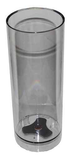 About Nespresso Spare Water Maker U Parts Makers Deposit Details Coffee En110 b DIWEH29