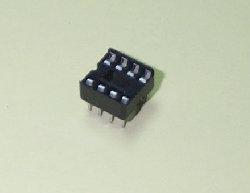 ZOC-8.jpg